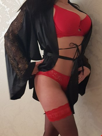 Escort Wroclaw, Escort Majka, Wroclaw | 28 year old Female escort